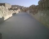 Masada132_Residences