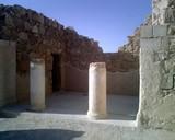Masada144_Residences