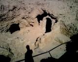 Masada147_Caves