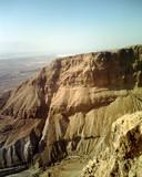 Masada151_SouthernTip