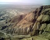 Masada154_SouthernTip