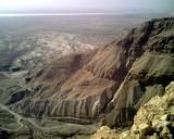 Masada157_SouthernTip
