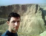 Masada164_SouthernTip
