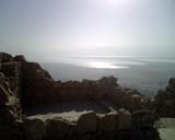 Masada166_SouthernTip
