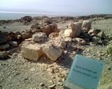 Masada171_HermitCell