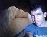 Masada177_HugeReservoir