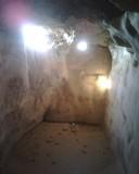 Masada179_HugeReservoir