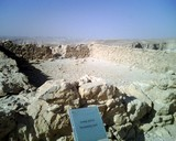Masada183_PoolsBath