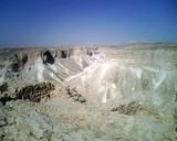Masada185_PoolsBath