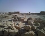 Masada189_CenterCamp