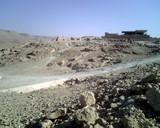 Masada190_CenterCamp