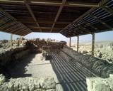 Masada191_CenterCamp
