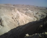Masada194_MountainSide