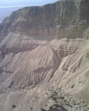 Masada196_MountainSide