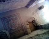Masada199_Mosaics