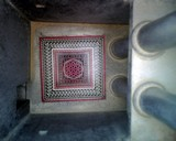 Masada203_Mosaics