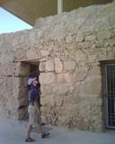 Masada205_Mosaics