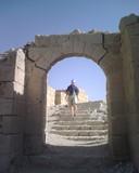 Masada210_MountainGate