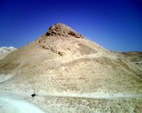Masada211_Exit