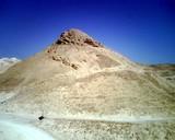 Masada211_Exit