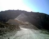 Masada213_Exit
