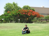 TelAviv113_University