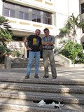 TelAviv134_University