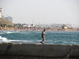 TelAviv164_NewPort