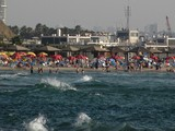 TelAviv166_NewPort