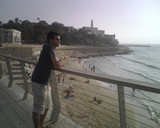 TelAviv233_Jaffa