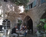 TelAviv249_Jaffa