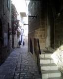 TelAviv257_Jaffa