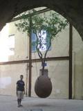 TelAviv262_Jaffa