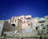 TelAviv274_Jaffa