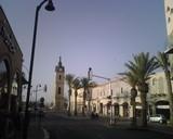 TelAviv286_Jaffa