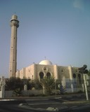 TelAviv288_Jaffa