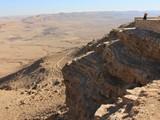 Israel0065_Negev_MitzpeRamon