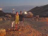 Israel0208_DeadSea_DeadSeaDescent