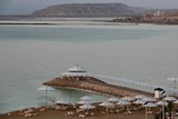 Israel0238_DeadSea_MorningViews