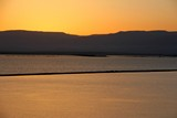 Israel0260_DeadSea_Sunrise