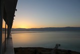 Israel0261_DeadSea_Sunrise