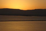 Israel0266_DeadSea_Sunrise