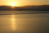 Israel0274_DeadSea_Sunrise