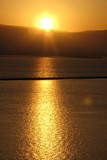 Israel0279_DeadSea_Sunrise