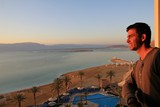 Israel0292_DeadSea_Sunrise