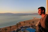 Israel0292_DeadSea_Sunrise