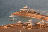 Israel0300_DeadSea_Sunrise