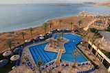 Israel0304_DeadSea_Sunrise