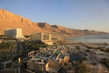 Israel0305_DeadSea_Sunrise