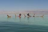 Israel0355_DeadSea_DeadSea